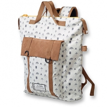 Rainier Rucksack by Kavu in Mt Pleasant Sc