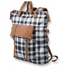 Rainier Rucksack by Kavu in Colorado Springs Co