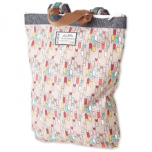 Terrain Tote by Kavu in East Lansing Mi