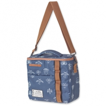 Snack Sack by Kavu in Milford Oh