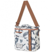 Snack Sack by Kavu