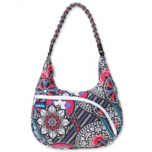 Boom Bag by Kavu in Alexandria La