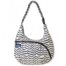 Boom Bag by Kavu in Peninsula Oh