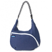 Boom Bag by Kavu in Benton Tn