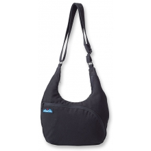 Sydney Satchel by Kavu in Alexandria La