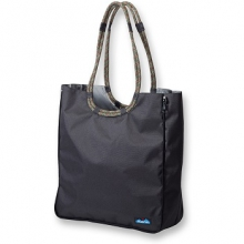 Market Bag by Kavu in Nibley Ut