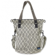 Foothill Tote by Kavu in Cleveland TN