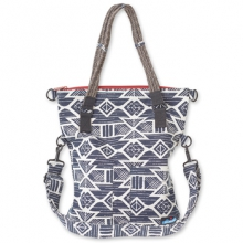 Foothill Tote by Kavu