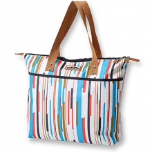 Babette Bag by Kavu in Asheville Nc