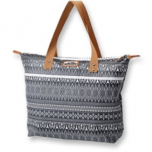 Babette Bag by Kavu in Dawsonville Ga