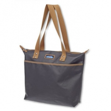 Babette Bag by Kavu in Athens Ga