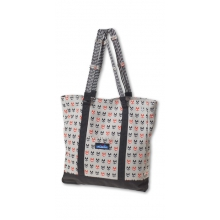 Wedgewood Tote by Kavu in Columbus Oh