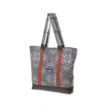 Wedgewood Tote by Kavu in State College Pa