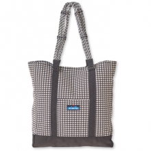 Wedgewood Tote by Kavu in Ponderay Id