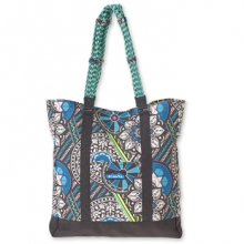 Wedgewood Tote by Kavu in Omak Wa
