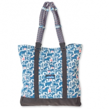 Wedgewood Tote by Kavu in Houston Tx