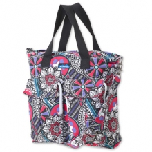 Tricked Out Tote