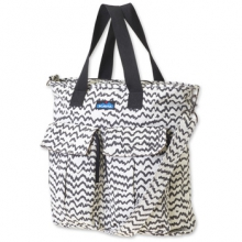 Tricked Out Tote by Kavu in Birmingham Mi