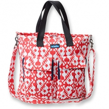 Tricked Out Tote by Kavu in Atlanta Ga