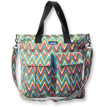 Tricked Out Tote by Kavu in Athens GA