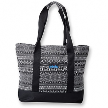 Territory Tote by Kavu in Houston Tx
