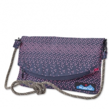 Slingaling by Kavu in Columbia Sc