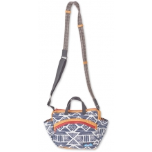 Bagaroo by Kavu in State College Pa