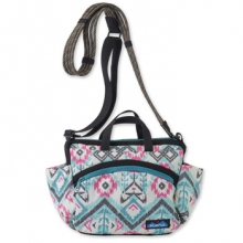 Bagaroo by Kavu in Winchester VA