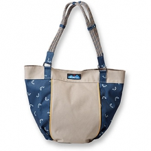 Bag It Up by Kavu in Columbia Sc