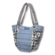 Bag It Up by Kavu in Collierville Tn