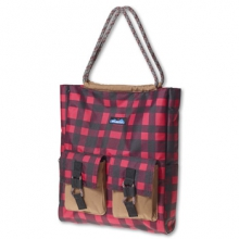 Scout Tote by Kavu in Tuscaloosa Al
