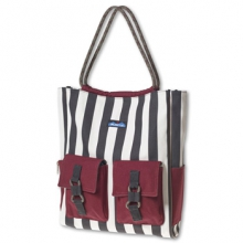 Scout Tote by Kavu in Homewood Al