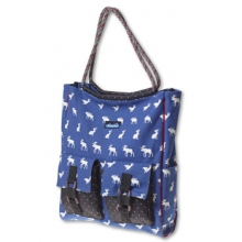Scout Tote by Kavu in Columbus Oh