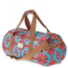 Boulder Bag by Kavu