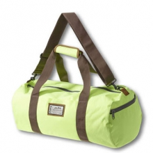 Boulder Bag by Kavu in Collierville Tn