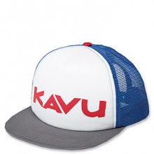 NW93 by Kavu in Nibley Ut