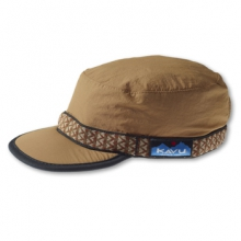 Pack Hat by Kavu