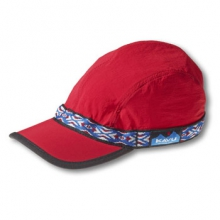 Synthetic Strapcap by Kavu in Rogers Ar