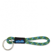 Rope Key Chain by Kavu in Birmingham Al