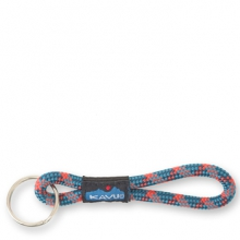 Rope Key Chain by Kavu