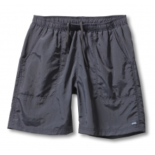 Men's River Short by Kavu in Coeur Dalene Id