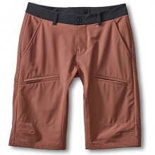 Men's Road Warrior Short