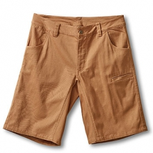 Men's Wylder Short