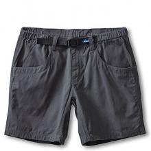 Men's Chilli Lite Short by Kavu in Columbia Sc