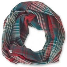 Scout Scarf by Kavu in Asheville Nc