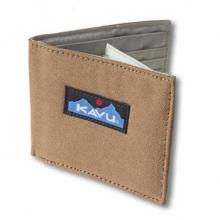 Yukon Wallet by Kavu in Carrboro NC