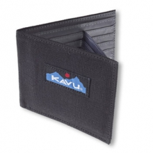 Yukon Wallet by Kavu