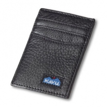 Cash Clip by Kavu in Baton Rouge La