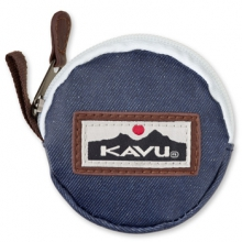 Coinkydink by Kavu in State College Pa