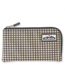 Cammi Clutch by Kavu in Asheville Nc